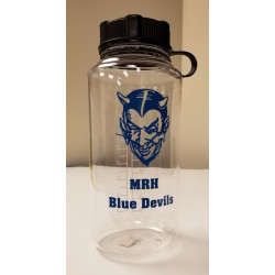 MRH Waterbottle