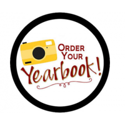 2021-2022 Yearbook